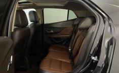 37552 - Buick Encore 2015 Con Garantía At-0