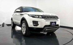 28964 - Land Rover Range Rover Evoque 2014 Con Gar-19