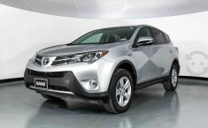 33469 - Toyota RAV4 2014 Con Garantía At-7