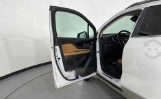 30648 - Buick Encore 2017 Con Garantía At-19