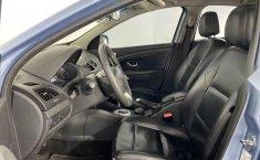 37705 - Renault Fluence 2011 Con Garantía At-19
