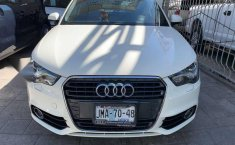 AUDI A1 COOL 2015-9