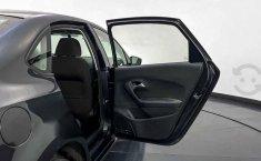 32674 - Volkswagen Vento 2017 Con Garantía At-17