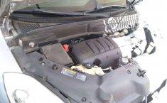 Buick Enclave 2011-10