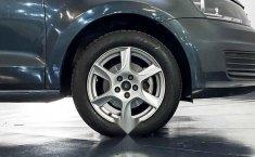 32674 - Volkswagen Vento 2017 Con Garantía At-16