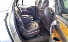 Buick Enclave 2011-8