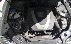 Mercedes Benz Clase E-11