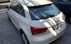 AUDI A1 COOL 2015-8