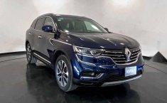 26479 - Renault Koleos 2018 Con Garantía At-10