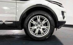 28964 - Land Rover Range Rover Evoque 2014 Con Gar-18