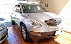 Buick Enclave 2011-7