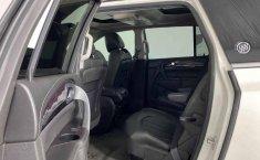 37560 - Buick Enclave 2015 Con Garantía At-17