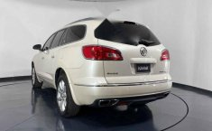37560 - Buick Enclave 2015 Con Garantía At-16