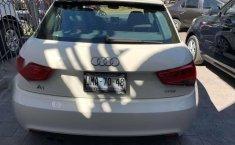 AUDI A1 COOL 2015-7