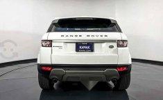 28964 - Land Rover Range Rover Evoque 2014 Con Gar-17