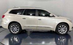 37560 - Buick Enclave 2015 Con Garantía At-15