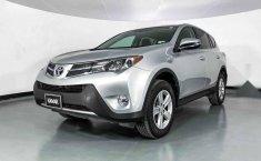 33469 - Toyota RAV4 2014 Con Garantía At-5