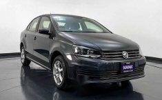 32674 - Volkswagen Vento 2017 Con Garantía At-14