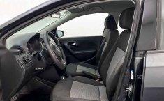 32674 - Volkswagen Vento 2017 Con Garantía At-13