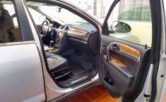 Buick Enclave 2011-5