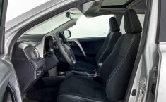 33469 - Toyota RAV4 2014 Con Garantía At-4