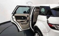 28964 - Land Rover Range Rover Evoque 2014 Con Gar-16