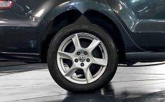 32674 - Volkswagen Vento 2017 Con Garantía At-12