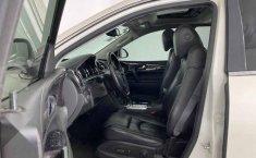 37560 - Buick Enclave 2015 Con Garantía At-13