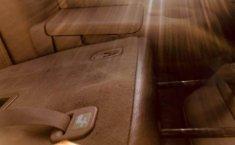 Honda Odyssey Equipada un dueño-2