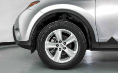 33469 - Toyota RAV4 2014 Con Garantía At-3