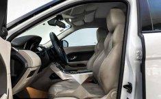 28964 - Land Rover Range Rover Evoque 2014 Con Gar-13
