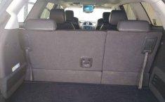 Buick Enclave 2011-4
