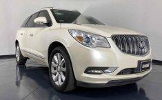 37560 - Buick Enclave 2015 Con Garantía At-12