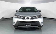 33469 - Toyota RAV4 2014 Con Garantía At-2