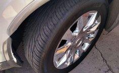 Buick Enclave 2011-3
