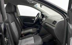 32674 - Volkswagen Vento 2017 Con Garantía At-10