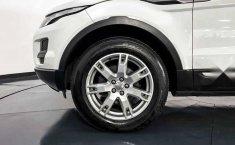 28964 - Land Rover Range Rover Evoque 2014 Con Gar-12