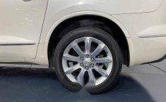 37560 - Buick Enclave 2015 Con Garantía At-11