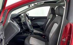 28226 - Seat Ibiza 2015 Con Garantía Mt-8