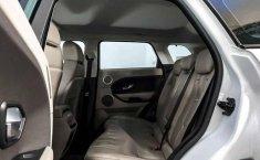 28964 - Land Rover Range Rover Evoque 2014 Con Gar-11