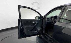 32674 - Volkswagen Vento 2017 Con Garantía At-8