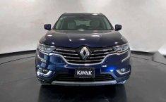 26479 - Renault Koleos 2018 Con Garantía At-7