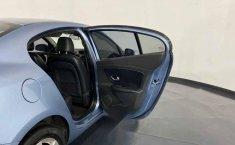 37705 - Renault Fluence 2011 Con Garantía At-12