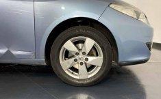 37705 - Renault Fluence 2011 Con Garantía At-10