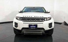 28964 - Land Rover Range Rover Evoque 2014 Con Gar-10
