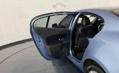 37705 - Renault Fluence 2011 Con Garantía At-8