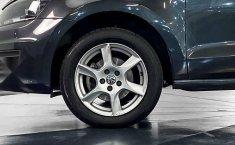 32674 - Volkswagen Vento 2017 Con Garantía At-7