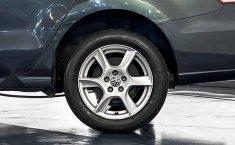 32674 - Volkswagen Vento 2017 Con Garantía At-6