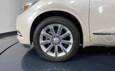 37560 - Buick Enclave 2015 Con Garantía At-10