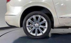 37560 - Buick Enclave 2015 Con Garantía At-9